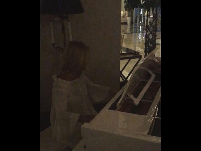 Jane_cher video
