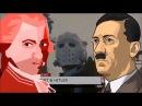 MFV - Mozart Hitler - English Translation