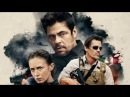 SICARIO 2: SOLDADO - Official Teaser Trailer HD bande annonce film  youtube movie one hd