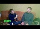 ЧЕЛЛЕНДЖ / ПРАВДА ИЛИ ЛОЖЬ   Mister Sasha Boom