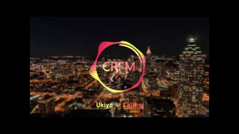 Ukiyo - Calling | Copyright Free Music |