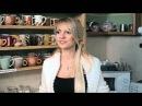 Рекламный ролик для салона красоты Версаль