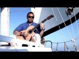 Pavlo &amp Remigio - Suenos Del Mar (Official Video 2016)