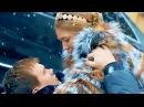 SOS, ДЕД МОРОЗ ИЛИ ВСЕ СБУДЕТСЯ! 2015 Трейлер HD