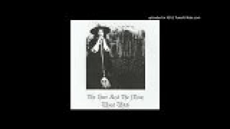 The Hare And The Moon - Come Unto The Corn