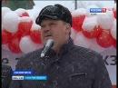 Вести-Коми. События недели 18.03.2018