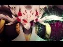Sword Art Online - Final Boss Fight - Epic - Eng Sub