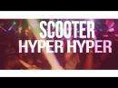 Scooter Hyper Hyper Szecsei Club ShakerZ MNML Bootleg 2k17