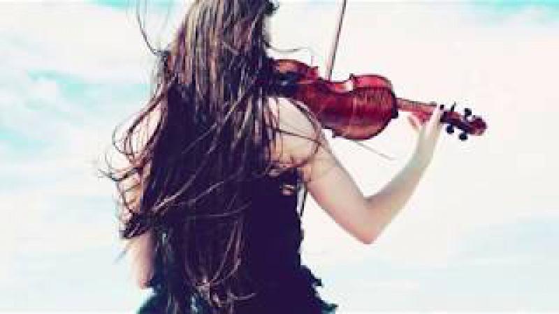 Классическая музыка в современной обработке! [classical music]