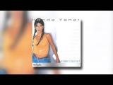 Hande Yener - Yalan