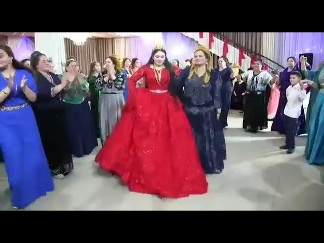 RomaneGila 2018 Ruska Biawa Vol. 3