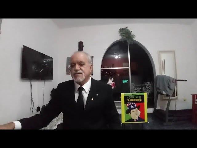 Juízes e procuradores querem se vingar de Lula que acabou com o auxílio moradia!