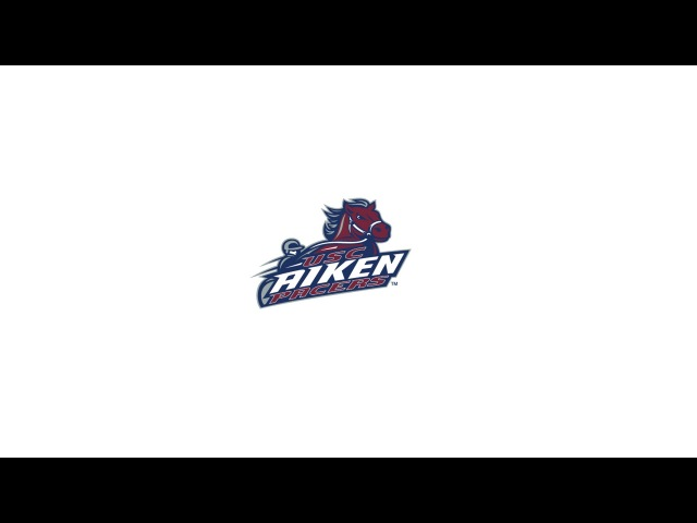 USC Aiken Softball vs Lenior-Rhyne (double header)