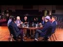 Cinematographers roundtable Roger Deakins Matthew Libatique Jeff Cronenweth and others