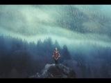 Связь человека и природы. Александра Лирина