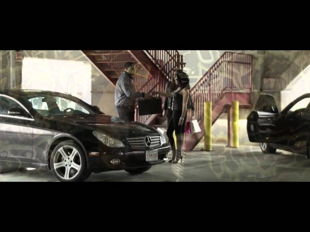 D. Lopes and J. Beats Feat Chachi Petcha Djedje Elji Shokanti Tem BleSSed and Dj Lefty - Energy