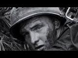 Vietnam War -  Riders on the Storm