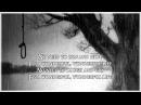 Smith Burrows Wonderful Life With Lyrics Tatort Schlußmelodie