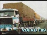 VOLVO F89 ze seri