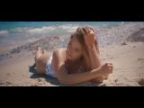 KLYMVX - After Midnight feat. Emily Zeck (Official Video) Ultra Music