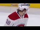НХЛ 17-18 1-ая шайба Щербака 17.02.18