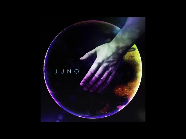 Bass Astral x Igo - Juno [OFFICIAL AUDIO]