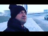 Гоша Куценко в СалехардеВидео www.instagram.comgoshakutsenko