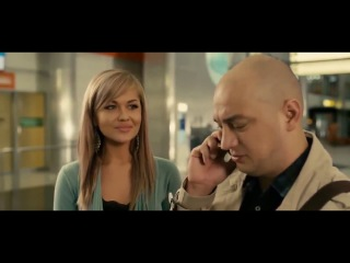 Русское домашнее порно видео : сборник частных и любительских роликов