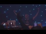 Official aftermovie Noisekick's Terrordrang 12-08-2017 Club Rodenburg - Beesd (NL)