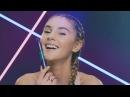 L'Oréal Paris XFiber Xtreme Resist Mascara für 24H Halt