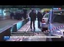 Новости на «Россия 24» • Виновны: присяжные завершили работу по делу об убийстве Немцова