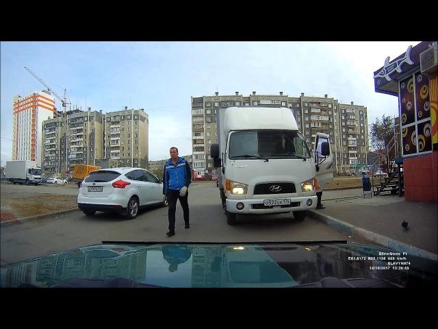 Знакомьтесь!)) Две борзые обезьяны-Короли дорог) г. Копейск
