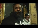 Sean Price x Live from the Streets filmed in Bogota Colombia from the LFTS Archives