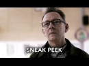 Arrow 6x13 Sneak Peek The Devil's Greatest Trick (HD) Season 6 Episode 13 Sneak Peek