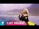 Adina - Of Inima (Official Video)