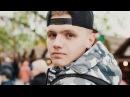 Михайло Войтихівський Хрест Добровольця Чернігівщини