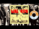 Walrus - Why (Remastered) Progressive Rock - Folk Rock (1970)