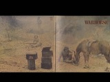 Warhorse - Warhorse ( Full Album 1970 )