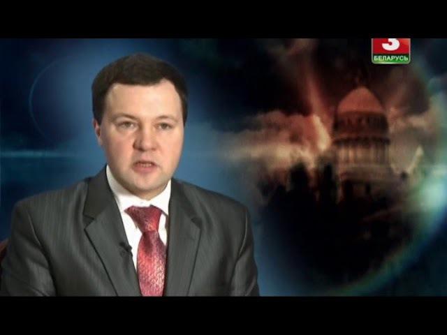 872 дня Ленинграда 5 серия. Спасительные нити жизни (2013)