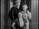 Песня из фильма «Девушка с характером» 1939