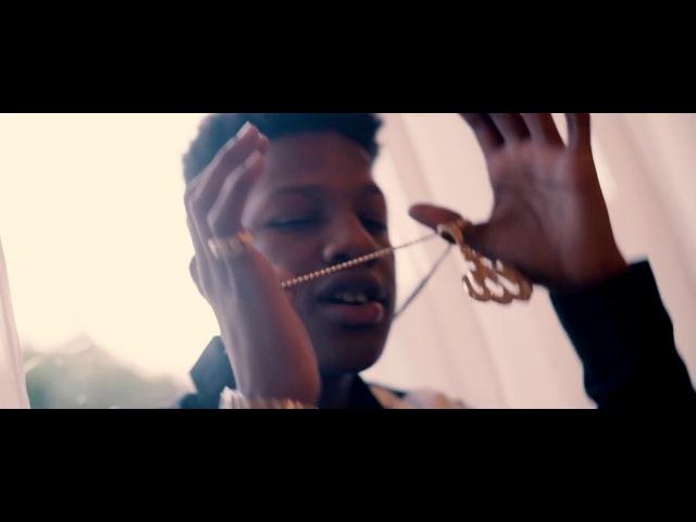 Smooky MarGielaa - VLONE FLEX (Official Music Video)