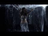 Ofra Haza - Nobody KnowsShow me 2.17 (Yan De Mol Reconstruction)