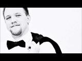 Amor ch'attendi - Giulio Caccini - Eric Jurenas, countertenor