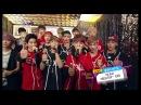EXO 엑소_Front-Runner Interview_KBS MUSIC BANK_2013.09.06