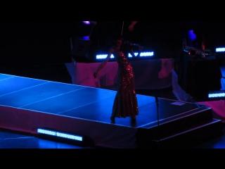 Vanessa Mae - Roxanes Veil