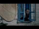 Самая страшная тюрьма России Черный Беркут