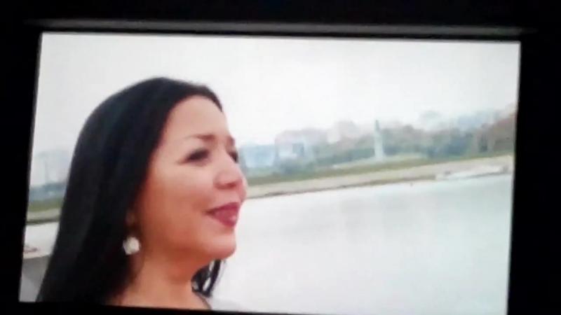 Анонс фильма Движение в Чебоксарах