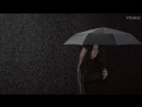 Нужная штучка на осень! Xiaomi зонт!
