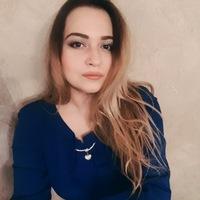 Ирина Фарафонова
