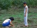Дорога к дому(Jibeuro / The Way Home).Фильм (2002) супер